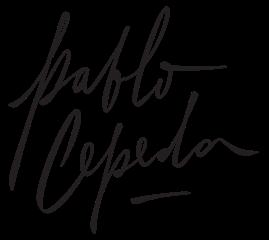 Pablo Cepeda